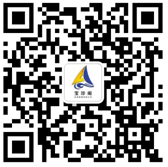 QQ截图20160721165034.png